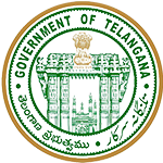 TELANGANA EASES EV POLICY FOR SUSTAINING  MANUFACTURING, LOGISTIC & SELF-EMPLOYMENT