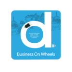 Business On Wheels