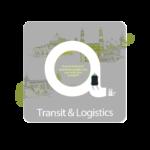 Transit & Logistics